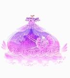 紫色boss