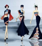 wzw时尚女装