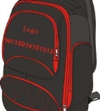 backpack15-5
