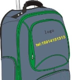 backpack15-2