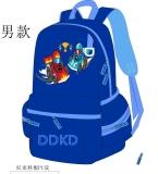 school bag17-6