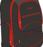 backpack15-4