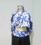 中国女性旗袍