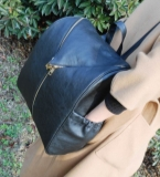 Trigons背包