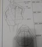 1女秒速飞艇设计 2钉珠设计 3鞋面钉珠秒速飞艇饰 456婴儿布尿裤图案设计789饰品设计