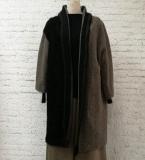 17秋冬版衣