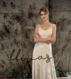 Lliva作品成品-婚纱2