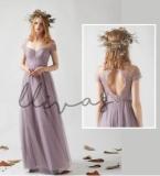 Lliva作品成品-礼服2