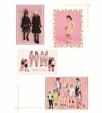 2017童装画册