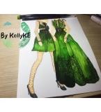 绿野仙踪系列