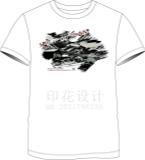 男装时尚印花6