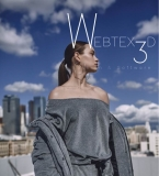 WebTex3D ― 在线可贴图,模拟的新概念销售策略