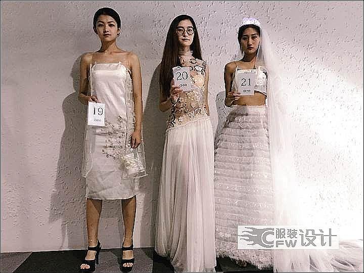 虎丘婚纱设计大赛作品-虎丘婚纱设计大赛款式图