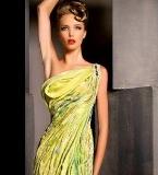 米兰国际时尚设计学院服装设计