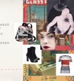 2016-马克华菲春夏女装产品企划方案