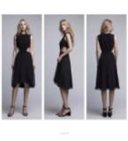 VACAE礼服系列