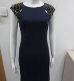 2016年意大利性感礼服