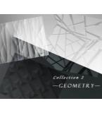 GEOMETRY·几何