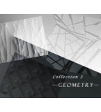 GEOMETRY·��浣�