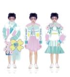 童装设计1