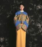 女装设计制作4