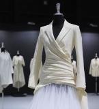 中国服装设计师协会全国立裁展图组