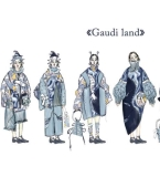 Gaudiland