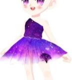 女装   礼服    ①