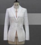 郑州天美服装制版培训