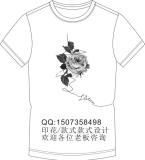 休�e�r尚男�bT恤