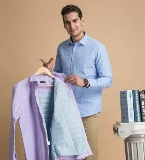 �_蒙�r衫和波司登�r衫部份款式