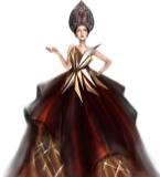 《白雪公主之魔镜魔镜》