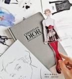 服装设计学习过程