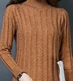 羊毛衫花型,版型制作