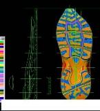 sports footwear-e