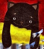 大猫猫系列