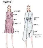 作品集 - 设计图2(仅代表前公司风格)