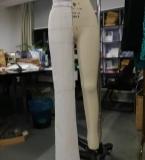 小直筒显腿长