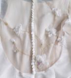 法式刺�C-立�w花