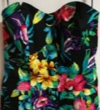 女装吊带裙