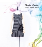 STUDIO KAISHA-KS-16800
