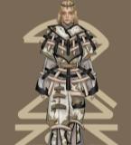 原创《雅香格》女装系列