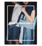 Blue Democracy �{色民主