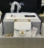 香奈儿Chanel包包