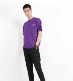 MOST紫色系列男装
