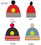 帽子设计运动文胸儿童中式瑜伽短T中式童装