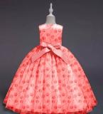 西非民族服饰面料-图案设计-提花设计-织物模拟-效果图-成品展示