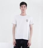 MOST新款8月时尚T恤