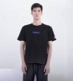 MOST漠士男装运动系列T恤推荐
