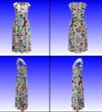 3D效果图